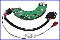 Ignition Control Module MSD 83647