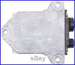 Ignition Control Module Standard LX-1114 fits 82-85 Mercedes 380SL 3.8L-V8