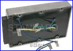 Standard Motor Products LX-349 Ignition Control Unit