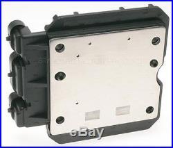 Ignition Control Module Standard LX-356