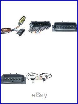 Ignition Control Module Standard LX-625 fits 90-93 Nissan 300ZX 3.0L-V6