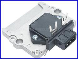Ignition Control Module Standard LX-654 fits 92-99 VW Jetta 2.0L-L4