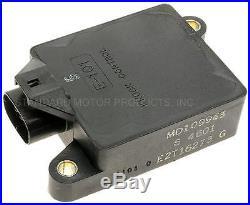 Ignition Control Module Standard LX-657 fits 1985 Mitsubishi Mirage 1.6L-L4