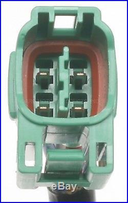 Ignition Control Module Standard LX-715