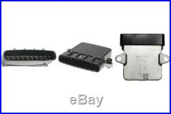 Ignition Control Module Standard LX-742