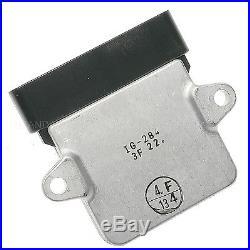 Ignition Control Module Standard LX-780 fits 96-02 Toyota 4Runner 3.4L-V6