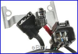 Ignition Control Module Standard LX-787 fits 93-95 Toyota Pickup 2.4L-L4
