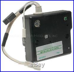 Ignition Control Module Standard LX-964 fits 82-89 Jaguar ... on