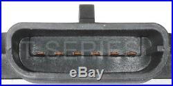 Ignition Control Module Standard LX230T