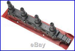 Ignition Control Module Standard UF-422 fits 90-98 Saab 9000 2.3L-L4