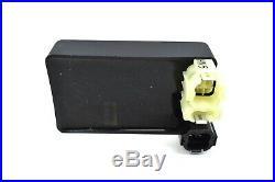 Ignition Control Module TRX350 Rancher OEM Honda CDI Box ECM ECU (See Notes)B296