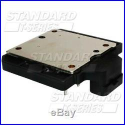 Ignition Control Module-TTR Standard LX386T