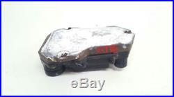 Ignition Control Module Unit Mercedes 129 500SL Sl500 0145454332 5WK6422 Oem