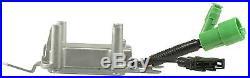 Ignition Control Module WELLS JA1062 fits 85-88 Toyota Cressida 2.8L-L6