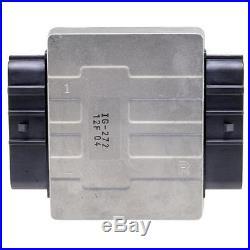 Ignition Control Module WELLS JA1089