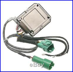 Ignition Control Module fits 1988-1990 Toyota 4Runner, Pickup STANDARD MOTOR PRO