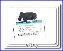 Ignition Control Module with 2 Holes Mounting Fits Acura & Honda