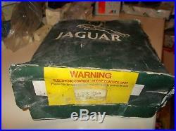 Jaguar XJ40 XJ6 4.0i ECU Petrol Ignition Control Module Lucas 80316 DBC12524