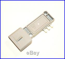 LX218 Ignition Control Module NEW FORD/MERCURY/LINCOLN 83-93 TRUCK/CARS