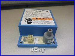Lennox 60J00 73K8601 G891TCA-8103 Replacement Ignition Control Module (20182)
