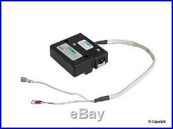 Lucas New Ignition Control Module fits 1986-1987 Jaguar Vanden Plas