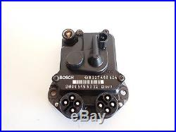 Mercedes 560sel 560sec 560sl Ezl Ignition Control Module 004 545 53 32