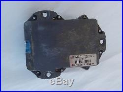 MERCEDES sl R129 Ignition control Module 0105459532 300sl 300CE 300 CE W129 129