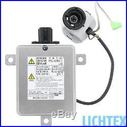 MITSUBISHI ELECTRIC D2S W3T19371 Xenon Scheinwerfer Vorschaltgerät Steuergerät