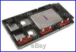 MVP Ignition Control Module (MOD-003M)