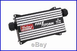 Mallory 69150C Ignition Control Module Firestorm(Tm) Cd Ford C. O. P. Street