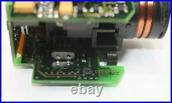 Mercedes 00-06 EZS-W220 S-Class E-Class Ignition Switch Module 2155450008 1D69J