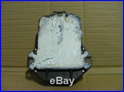 Mercedes 0075458632 Ignition Control Module Box R129 SL