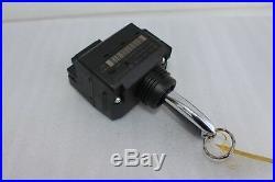 Mercedes Key Ignition Switch Lock Steering Control Unit Module REPAIR EIS EZS