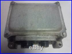 Mercedes-W116, W126, R107,450 SL, SLC-Ignition Control Module BOSCH 0 227 100 001B