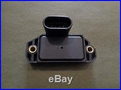 Mercruiser Ignition Control Module ICM Mallory Marine 9-29807