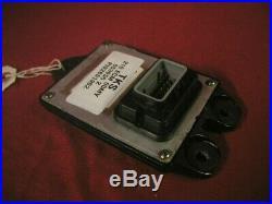 Mercury M2 Sportjet Seadoo Challenger Speedster 210 ECU ECM Engine Control Unit