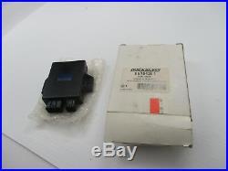 Mercury Mercruiser quicksilver icm ignition control module 861543t 1 fits 5.7 L