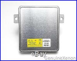 NEW! 2006-2008 BMW 3-series E90 E91 Xenon Ballast HID Headlight Igniter Control