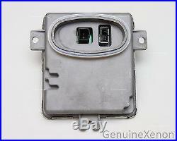 NEW! 2008-2015 Volvo V70 XC70 Xenon Ballast HID Headlight Igniter Control Module