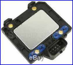 NEW ACDelco Ignition Control Module Unit D1992C GM 88921709