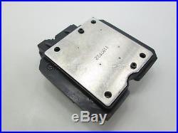 NEW Airtex Ignition Control Module 6H1054 Chevrolet GMC Pontiac 2.2 i4 1997-2003