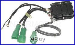 NEW ICM Ignition Control Module Igniter LX660 85-88 Toyota Pickup 4Runner ID65