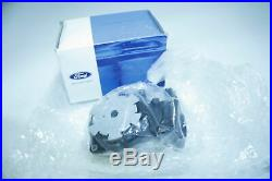 NEW OEM FORD Ignition Control Module F32Z-12A112-BA For 93-95 Ford Probe GT 2.5L