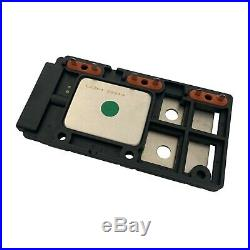 NEW Quality ICM LX364 Ignition Control Module D1977A for GM vehicles LX-364T USA