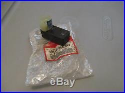 NOS Honda OEM Ignition Control Module 1983-1985 ATC 200 ATC200 ATV 30410-965-013