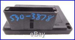 NOS OEM Lincoln Mark Thunderbird Ignition Control Module F2PF-12K072-AA