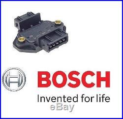 New Audi A4 A8 Quattro VW Beetle Golf Jetta Passat Ignition Control Module Bosch