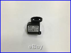 New Genuine OEM Nissan 28590-C9901 Ignition Immobilizer Module Control Unit