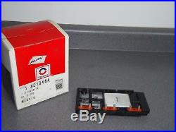 New NOS OEM GM Ignition Control Module ACDelco D1946A 10456478