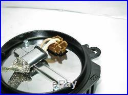 New OEM 03-12 Infiniti G35 G37 Xenon Headlight Ballast Control Unit HID Igniter